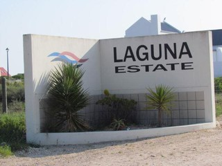 Laguna Sands Estate