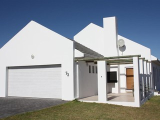 View of Home