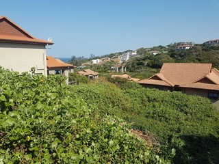 3 Properties and Homes For Sale in North Coast, KwaZulu