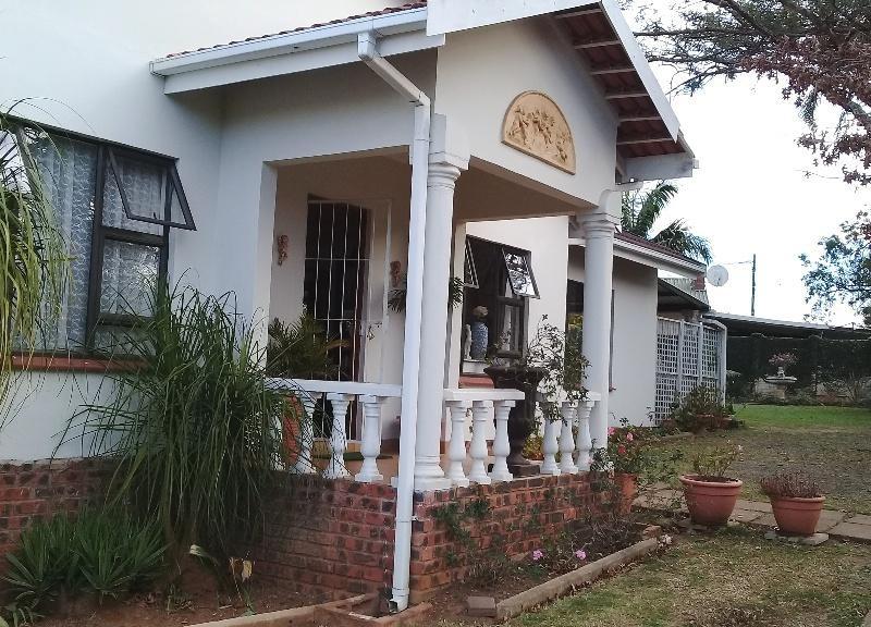 14 Properties and Homes For Sale in Howick, KwaZulu Natal
