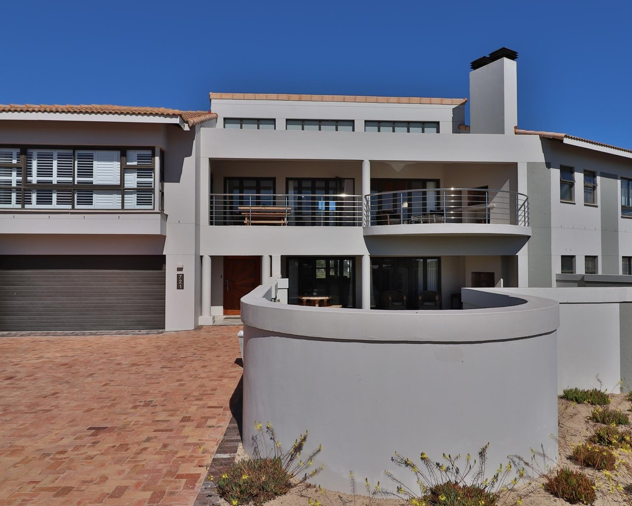 4 Bedroom House For Sale in Langebaan Country Estate | InfoProp